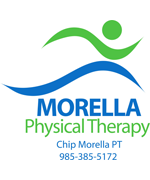 Morella Physical Therapy